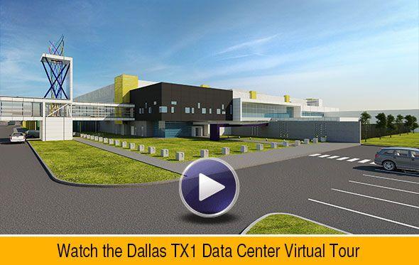Wholesale Data Center Campus in Dallas, Texas #wholesale #data #center, #largest #data #centers, #wholesale #data #centers #in #dallas, #texas, #ragingwire http://jacksonville.remmont.com/wholesale-data-center-campus-in-dallas-texas-wholesale-data-center-largest-data-centers-wholesale-data-centers-in-dallas-texas-ragingwire/  # Dallas TX1 Data Center 1 million sq. ft. 80 MW data center campus in Dallas, TX TX1 – Dallas, TX One million sq. ft. data center campus with five interconnected…