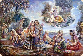 http://www.vaishnavsongs.com/priya-sakhi-keli-paricchada-punjam/
