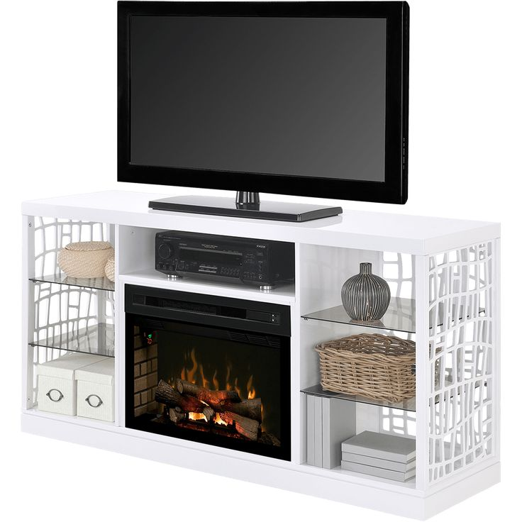 Best 25 Dimplex Electric Fireplace Ideas On Pinterest