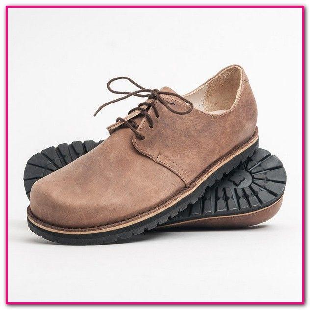 Comfortschuh Weite Herren Bequeme H Der Schuhe – 8Oyv0wnmN