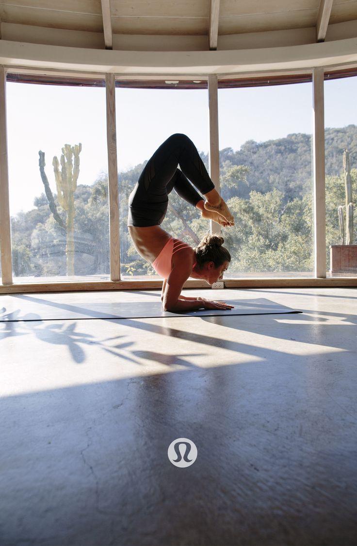 Best 25 Inhale Exhale Ideas On Pinterest Breathe Yoga