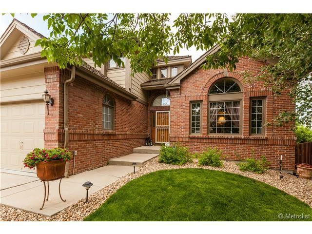 488 Best Denver Real Estate Images On Pinterest Denver