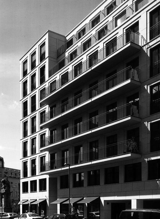 Best Hedendaagse Klassieke Architectuur Images On Pinterest