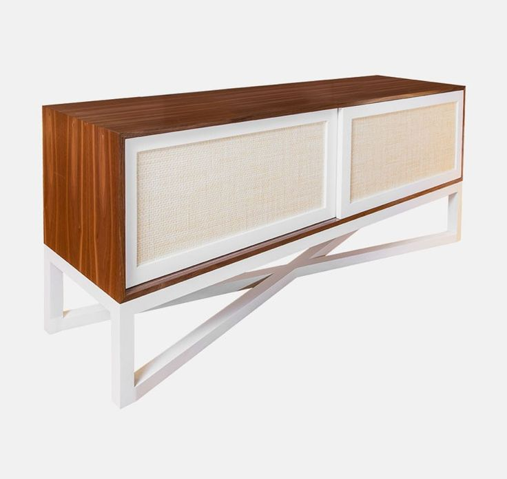 Caryn Cabinet Weego Home Modern Furniture Crap I Love