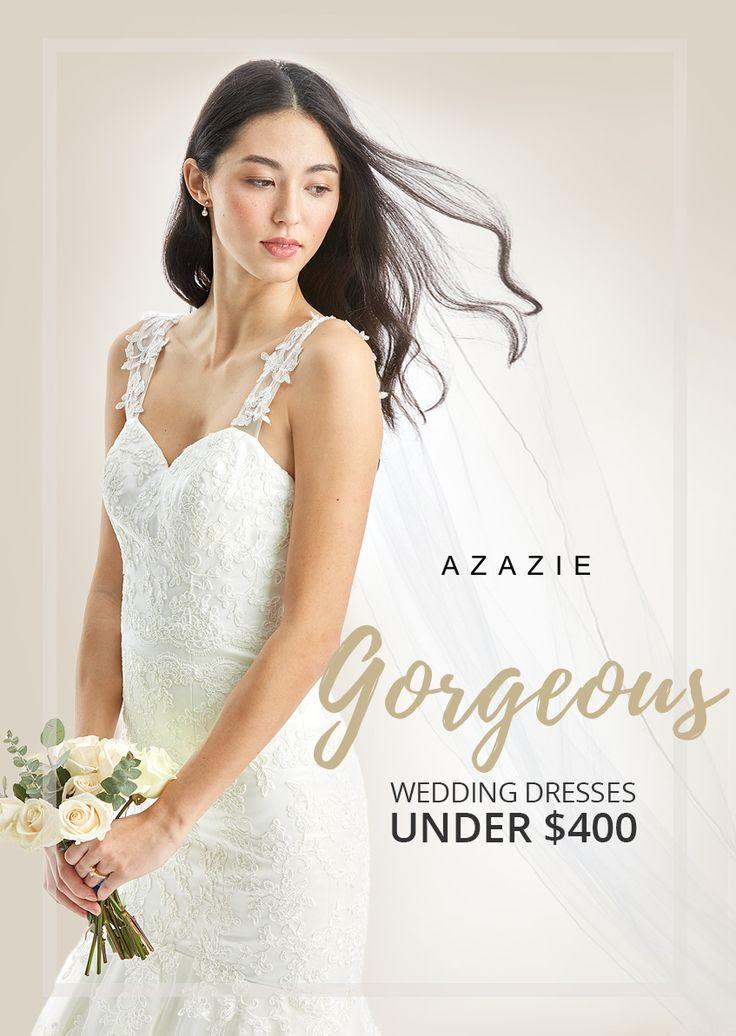 78 Best Azazie Bridal Gowns Images On Pinterest