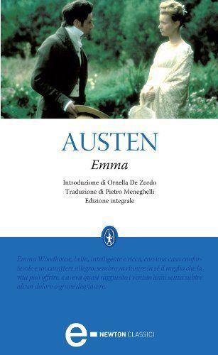 Emma (eNewton Classici) di Jane Austen e altri, http://www.amazon.it/dp/B0062ZNHP2/ref=cm_sw_r_pi_dp_rZ.awb00QPPFW
