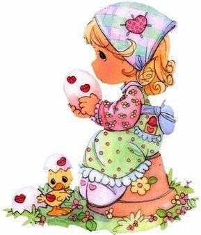 Dibujo A Color De Rosas Tiernas Para Imprimir Buscar Con Google Muecas Pinterest So