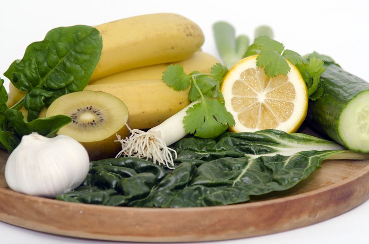 The Benefits of an Alkaline Diet: Does it Really Work?