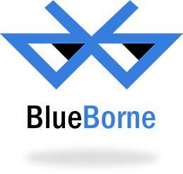 Miljarden apparaten kwetsbaarheid door Bluetooth-kwetsbaarheid - http://infosecuritymagazine.nl/2017/09/12/miljarden-apparaten-kwetsbaarheid-door-bluetooth-kwetsbaarheid/