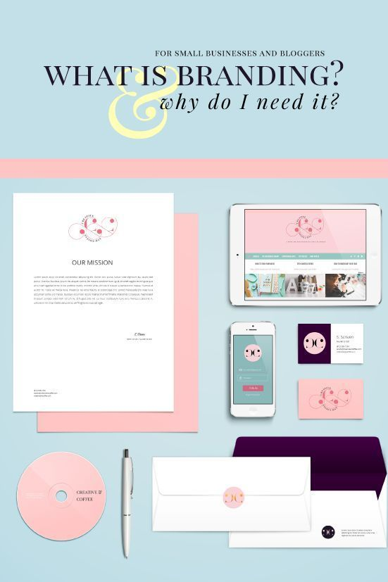branding tips, branding ideas, brand identity, brand guidelines, branding cheat sheet, branding for bloggers, brand board