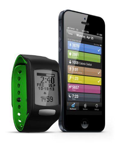 LifeTrak Move C300 Heart Rate Monitor Black LifeTrakhttpwww