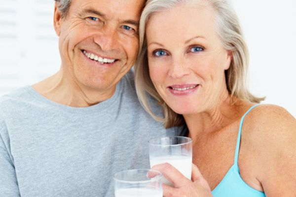 How much calcium do you need? Sheknows.ca