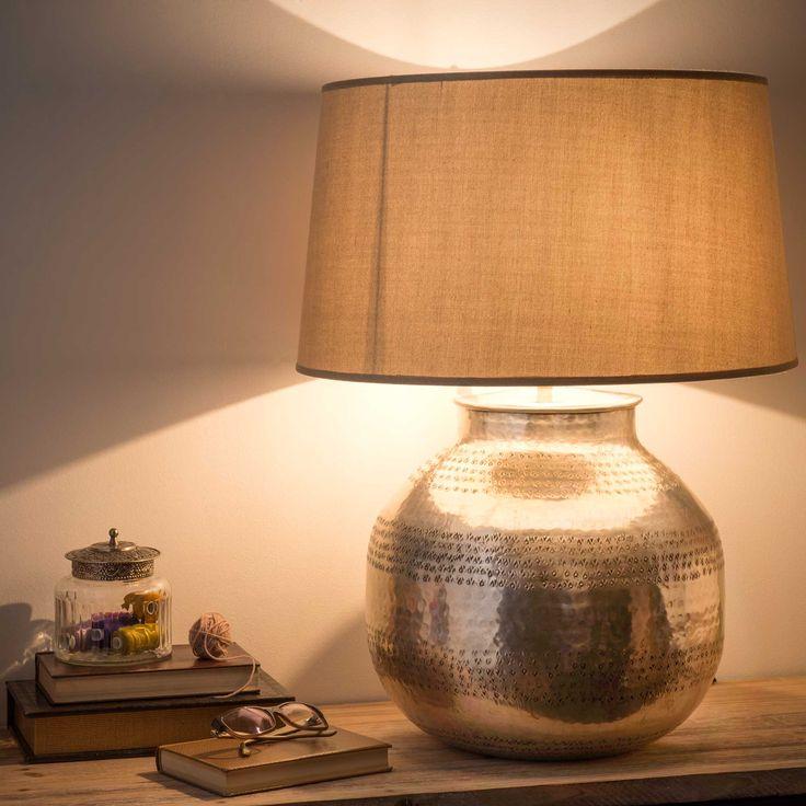 17 meilleures id es propos de abat jour en tissu sur pinterest bricolage d 39 abat jour housse. Black Bedroom Furniture Sets. Home Design Ideas