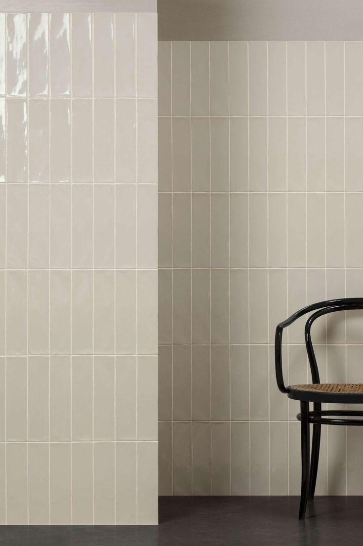 52 best badkamer tegels images on pinterest bathroom ideas
