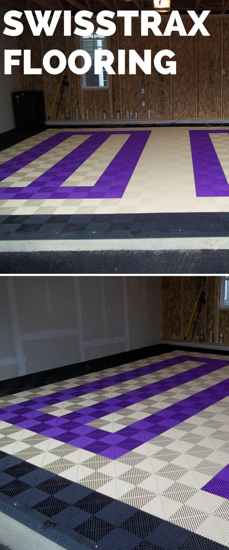 ideas epoxy services floor banner marvelous residential flooring garage