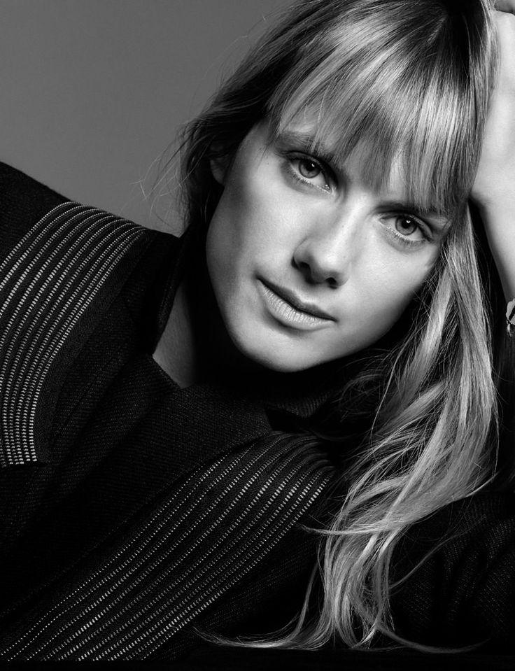 Мелани Лоран 2014 - 2015