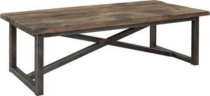 AXEL Coffeetable