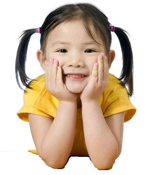 Try this site http://www.findhometuition.com/ for more information on Private Tuition Singapore. Private Tuition Singapore can be a very good aid in assisting your child to establish better grades in school, no matter what your child's learning aptitude is. Most of the time when a child progresses to a higher level of class in school; he or she will most likely struggle to keep up with the pace of new learning.