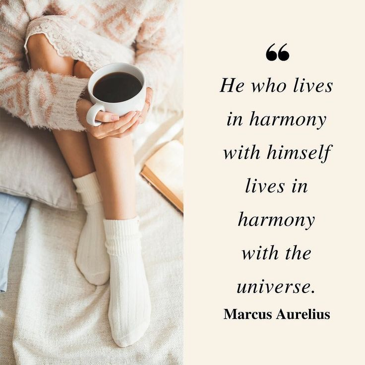 Quote of the day  #quote #quoteoftheday #quotes #harmony #life #typo #typography #happiness #universe #mantra #marcusaurelius #words #inspiration #inspire #canva #canvalove
