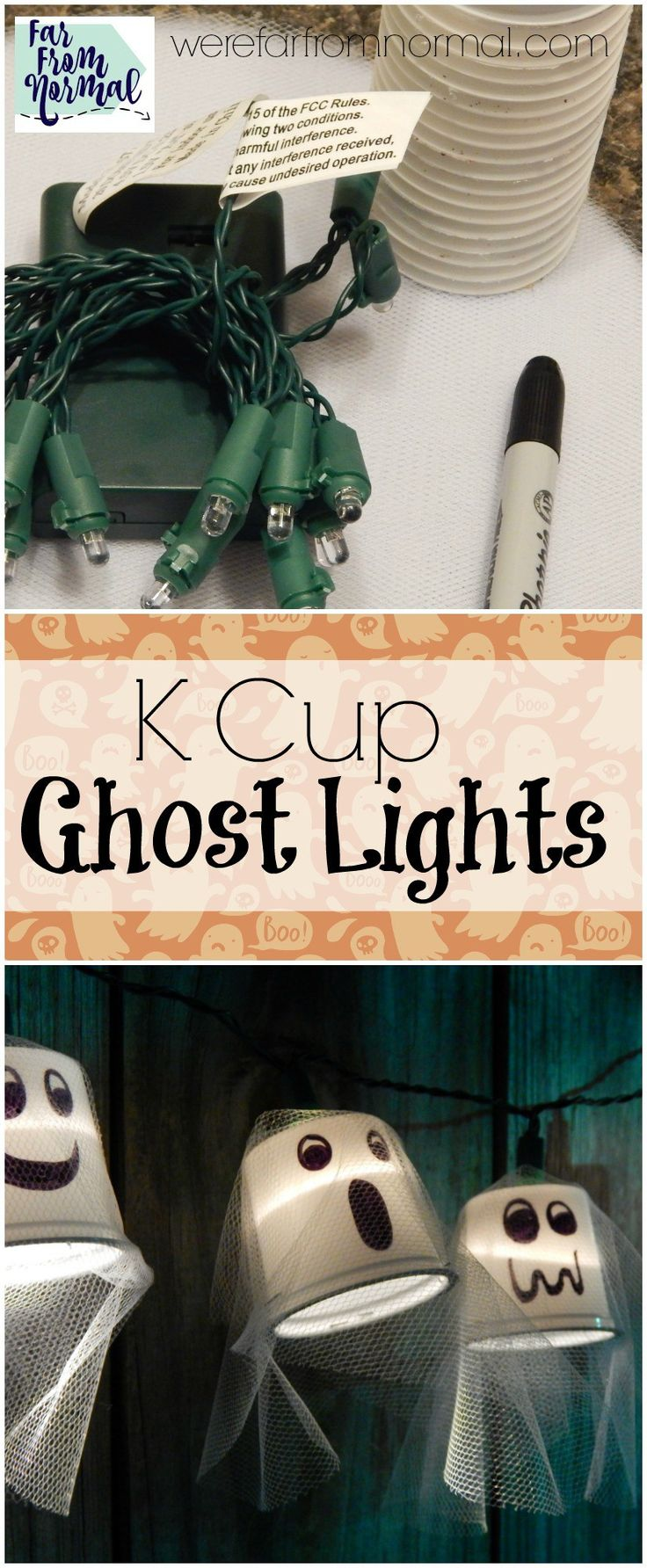 k-cup-ghost-lights                                                                                                                                                                                 More