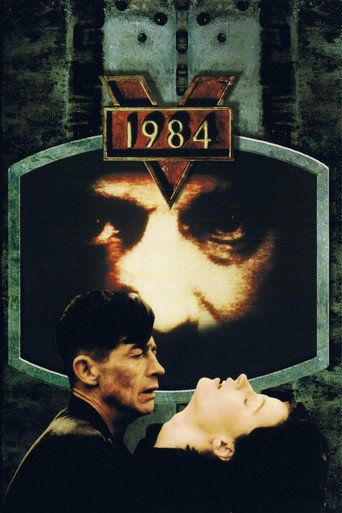 Nineteen Eighty-Four (1984) - Watch Nineteen Eighty-Four Full Movie HD Free Download - {megashare} Watch Online Nineteen Eighty-Four (1984) HD 1080p |
