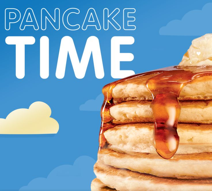 2014-March-04 National FREE Pancake Day at IHOP » http://ibtimes.com/national-pancake-day-2014-how-get-free-stack-pancakes-ihop-march-4-1558641