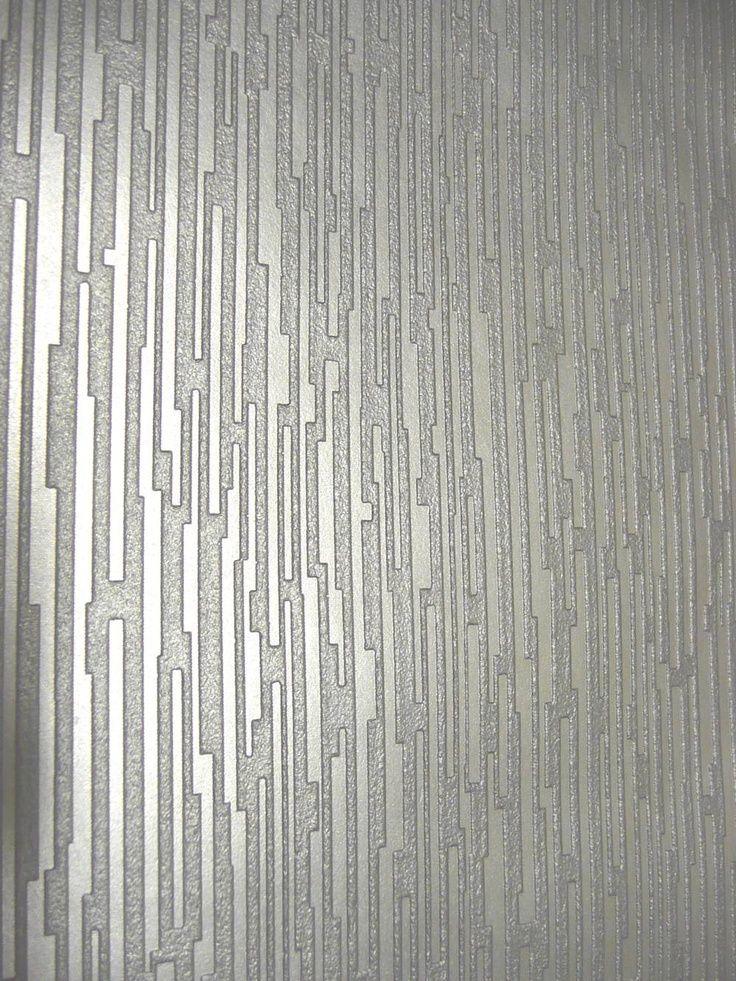 Best 25 modern textured wallpaper ideas on pinterest for Contemporary textured wallpaper