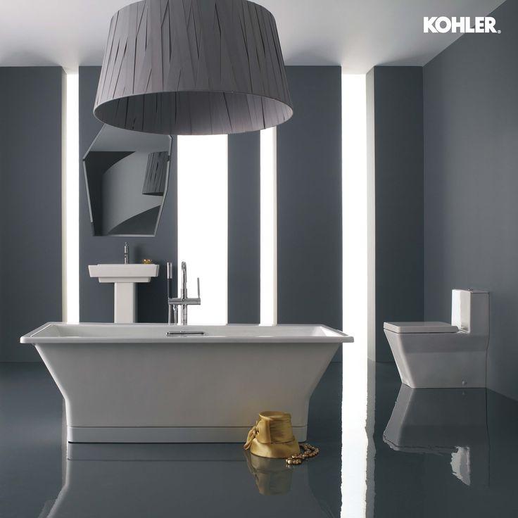 Reve by Kohler
