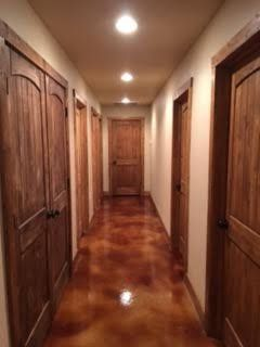 We Are A Growing Company That Specializes In Custom Home Building. Our  Unique Success Is Built On The Design And Construction Of: Barndominiums,  Metal ...