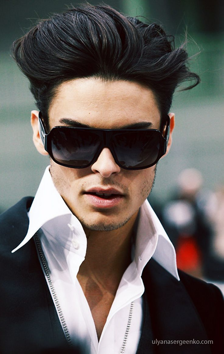 17 Best images about BAPTISTE GIABICONI on Pinterest ...
