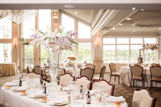 72 Best Venues Images On Pinterest Wedding Venues Wedding