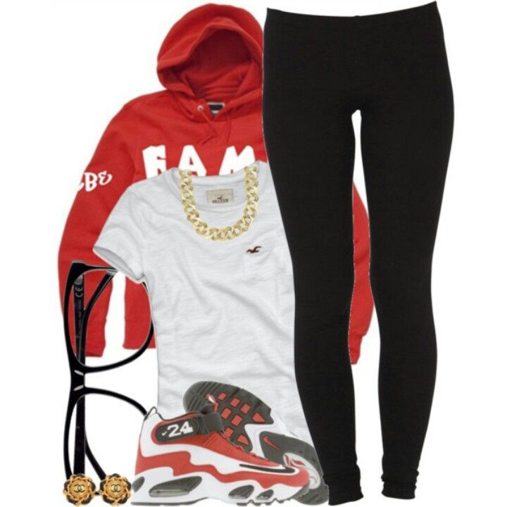 Cute Swag Outfits for Teens | Cute clothes, swag outfits | clothes