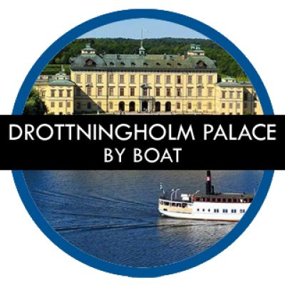 Best Stockholm Gay Tours Images On Pinterest Tours Gay And - Stockholm tours from cruise ships