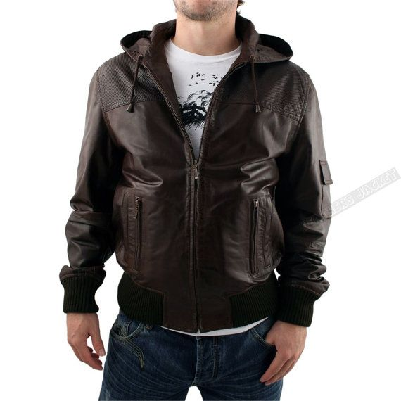 Best 25  Cheap leather jackets ideas on Pinterest   Vintage ...
