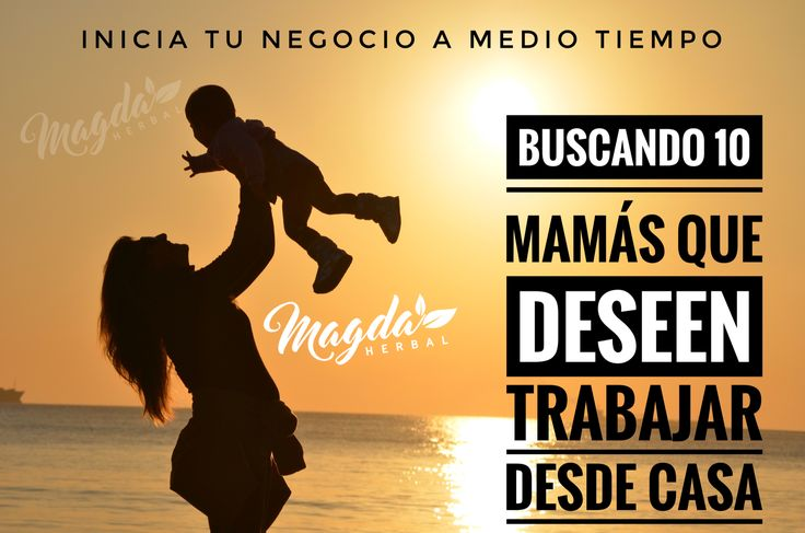 Busco #emprendedoras #mamas #estudiantes #damas #amasdecasa #mlm #networkmarketing #multinivel #ventasdirectas