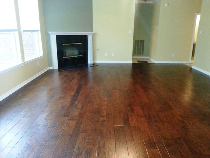 51 best images about wood floors on pinterest old city for Bella hardwood flooring prices