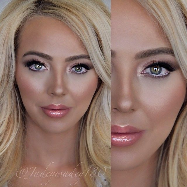 how to get the perfect nose job