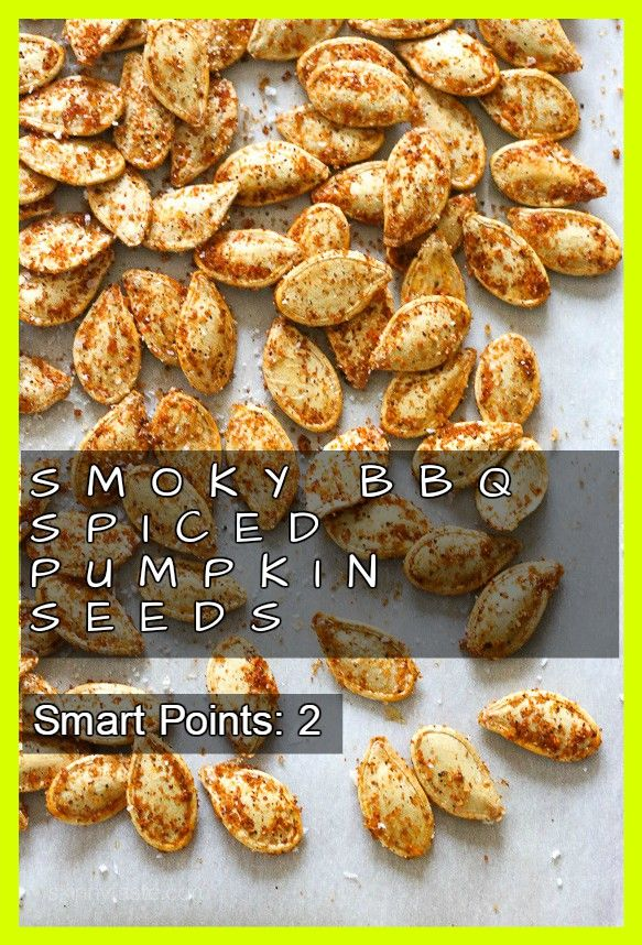 """pumpkin seed point Pumpkin seed point has 53 ratings and 4 reviews robert said: if pumpkin seed point had been written today, it might have been subtitled """"the making of t."""