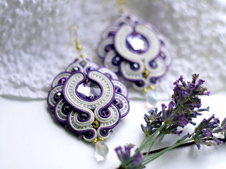 Beadworks by Julia Izerskaya