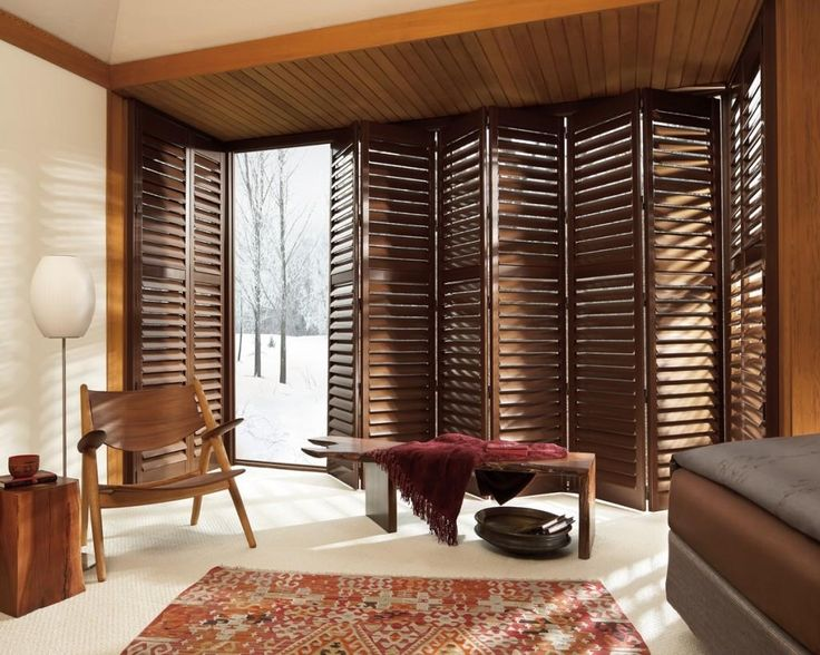 Modern Window Covering For Sliding Doors 10 Photos Of