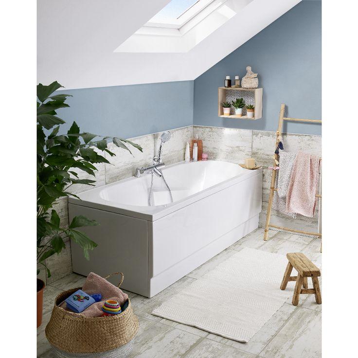 les 31 meilleures images du tableau la salle de bain sur pinterest la salle les salles de. Black Bedroom Furniture Sets. Home Design Ideas