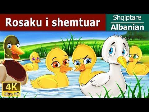 Youtube Märchen Zeichentrick