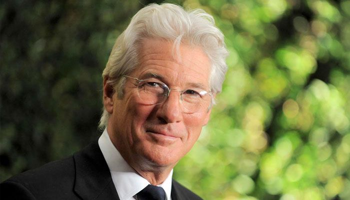 310083-richard-gere-1