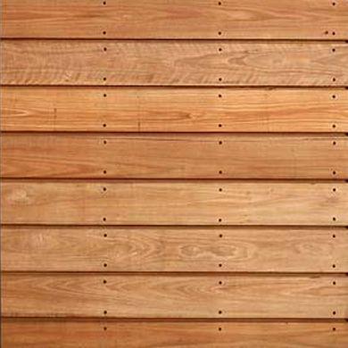 Gunnersens Cedar Cladding Walls Amp Ceiling Share