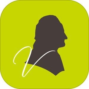 Orthographe Projet Voltaire de Woonoz SAS