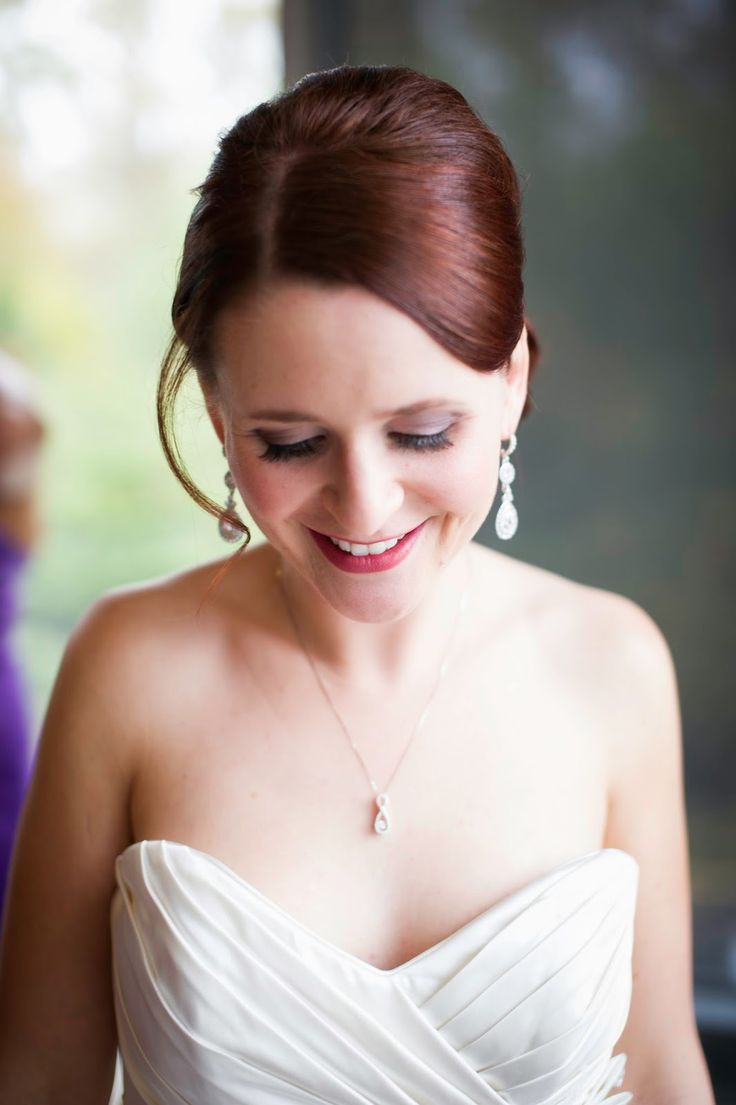 74 Best Images About Makeup Artist For Weddings In Washington DC On Pinterest