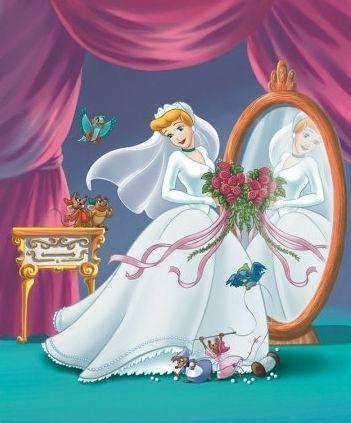 Photo of Cinderella for fans of Cinderella. Cinderella