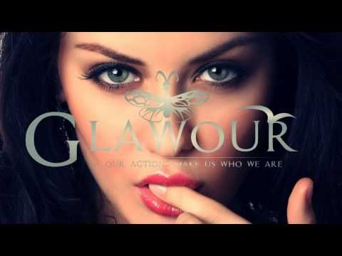 Y'akoto - Without You By Sergio Fernandez Remix And GLW Edit - YouTube