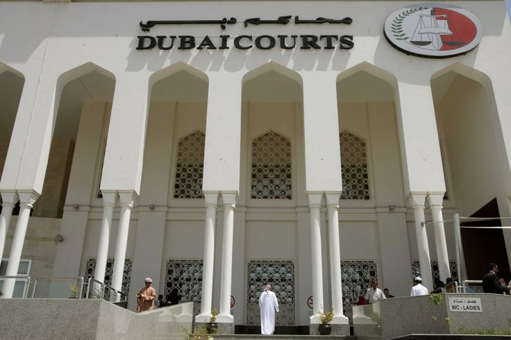 UK Woman Arrested, Charged With Extramarital Sex After Reporting Rape in Dubai