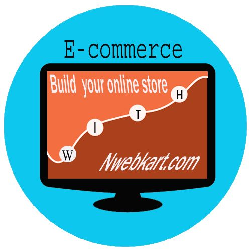 Multi-vendor market place  Nwebkart helps in building an online store website which is capable of handling tons of products of different vendors. The specialty and proficiency in making an eCommerce website make Nwebkart a perfect online store builder in current era. The design of the multi – vendor website and the easiness in accessing its products makes it the most adorable platform among its users. Redesign your website with Nwebkart and get an enhanced feature in addition to it.